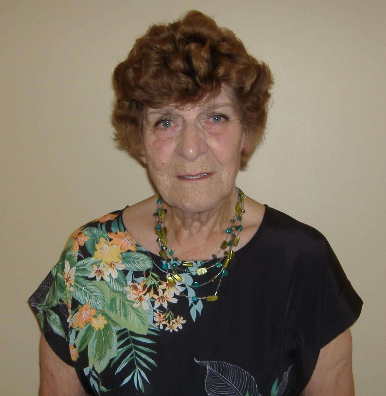 Diane Charlton